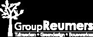 Tuinwerken Reumers Logo