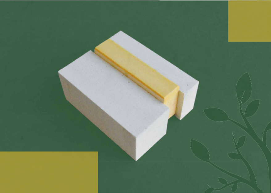 R-blok, het bouwsysteem van de toekomst, Group Reumers